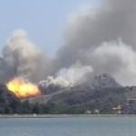 Куда выведет нефтяные рынки конфликт в Йемене?