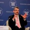 Эксперт: На Украине занимаются энергобезопасностью не так, как надо