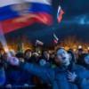 Forbes: Крымчан спасать не нужно – им и в России хорошо