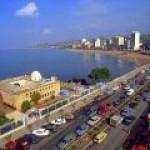 """Ливан потратил 420 млн долларов на """"зеленую"""" энергетику"""