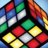 Долларовый «кубик Рубика» мозолит всем глаза