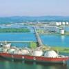 Азиатское противостояние по производству СПГ-танкеров обостряется