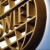 """""""Газпром нефть"""" впервые воспользовалась российским аналогом SWIFT"""