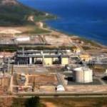 Япония не прочь расширить свое участие в сахалинском нефтегазе