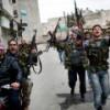 """Расчленить Сирию, чтобы создать прозападные """"трубопроводные"""" страны"""