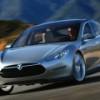 Tesla Model S установила рекорд пробега на одной подзарядке