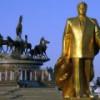 Туркменистан разворачивают в сторону Евросоюза