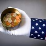В США нарастает новый долговой кризис из-за низких цен на нефть