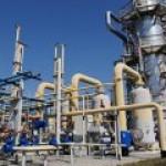 Украина смирилась со снижением объема транзита российского газа через ее территорию