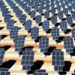 Коста-Рика почти квартал живет лишь за счет «зеленой» энергии