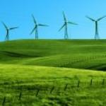 """МЭА: доля """"чистых"""" источников в энергетике вырастет за 15 лет в 1,5 раза"""