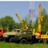 PetroNeft начнет разработку новых нефтеносных участков в Сибири