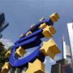«Cбербанк» оптимизирует бизнес в Европе