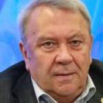 РАН предложит проекты модернизации экономики России