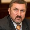 ФСТ подготовила документы по скидкам на газ «Газпрома»