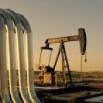 Shell, Statoil и Petronas получили права на нефтегазовые участки в Индонезии