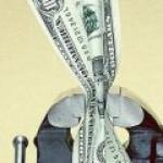 В центре внимания – данные по инфляции в США