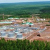 ИНК реализует первый этап газового проекта