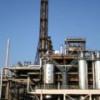 Total эвакуировала своих сотрудников с завода СПГ в Йемене
