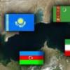 МИД: проект строительства ТКГ должны согласовывать все прикаспийские страны