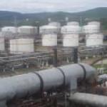 Нефтяные компании выполнили наказ Минэнерго РФ создать резервы бензина