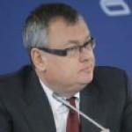 Костин: Грецию приняли в еврозону вопреки экономическим критериям