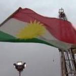 Если Турция закроет Джейхан, курды будут экспортировать нефть с помощью РФ