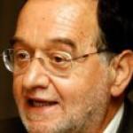 """Лафазанис: """"Турецкий поток"""" улучшит положение Греции"""