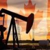 Канадская Альберта готова восстановить добычу нефти