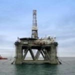 Новые запасы газа найдены на шельфе Марокко