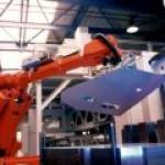 В нефтегазовое машиностроение РФ могут инвестировать 5 млрд долларов