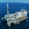 Низкие цены на нефть не пускают ОАЭ на Марс