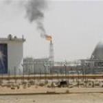 В Йемене в достатке сырой нефти и нефтепродуктов