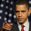 Обама: ТТП будет способствовать укреплению прав человека
