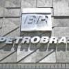 Забастовщики таки вынудили Petrobras принять их условия