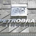 Petrobras не смог выполнить программу распродажи активов