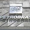 Бывший топ-менеджер Petrobras получил второй срок по коррупционному делу