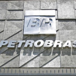 Petrobras вот-вот заключит договор продажи 49% своих газопроводов Mitsui