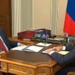 """Путин и Новак подвели """"энергетические итоги"""" 2018 года"""
