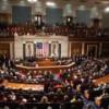 Резолюция конгресса США по оружию для Украины вызвала реакцию в России