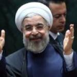 Санкционное противостояние — опыт Ирана