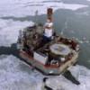 """""""Роснефть"""" предложила в разы снизить ставки НДПИ для шельфовых промыслов"""