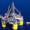 Shell продает проект по разработке двух месторождений в Мексиканском заливе