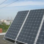 К 2025 году электричество из энергии Солнца будет дешевле, чем на ТЭС