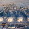 "ONGC Videsh докупила у ""Роснефти"" еще 11% «Ванкора»"