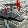 Рынок нефти: скачок перед затишьем?