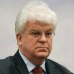 Чижов: в случае дефолта Украина не сможет получать кредиты от ЕС