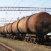 Канада вводит новые стандарты железнодорожной транспортировки нефти