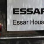 «Роснефть» может приобрести контрольный пакет акций Essar Oil
