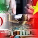 Три крупных соглашения подписали представители Китая и Ирана